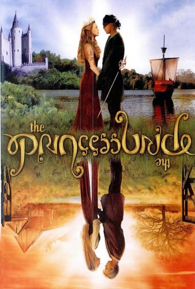 the-princess-bride-poster