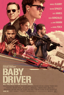 baby_driver_poster