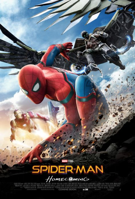 2017070609113721spider-man_homecoming_poster