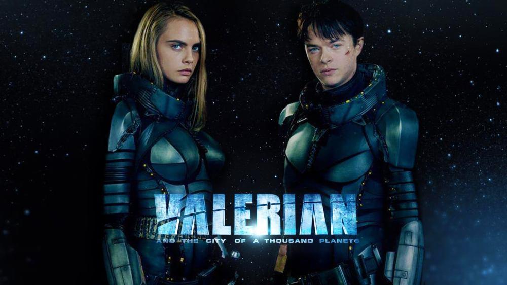 valerian-1