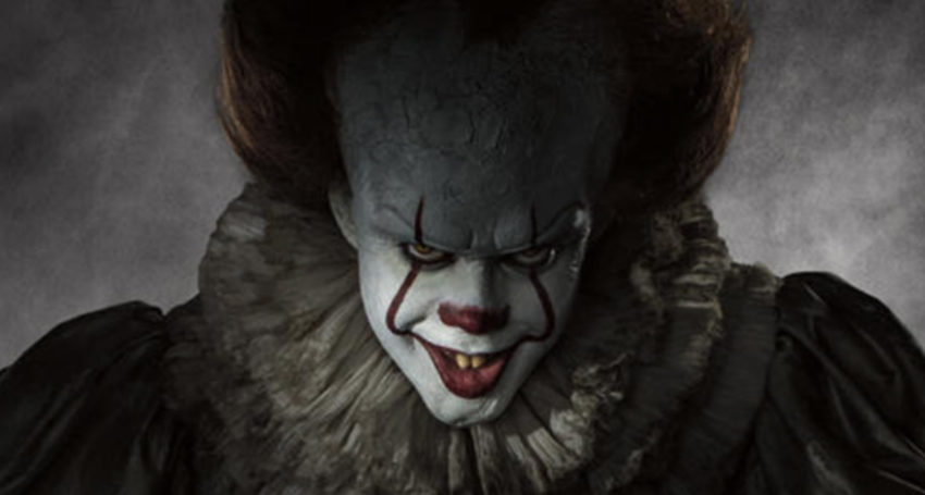 it-movie-2017-pennywise-bill-skarsgard-850x455